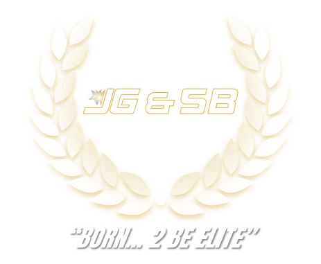 Born2BeElite