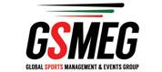 gsmeg_logo