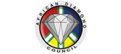 Africa_diamond_council