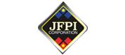 JFPI_Corporation